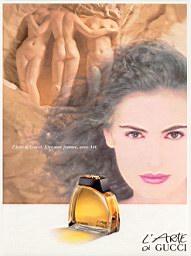 Perfumes Fragrances Gifts Wholesale