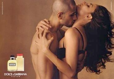 Lancome Azzaro Versace Perfumes Wholesale